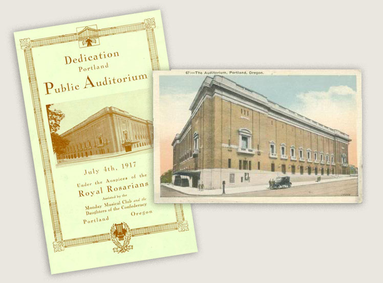 PublicAuditoriumDedicationPamphlet2