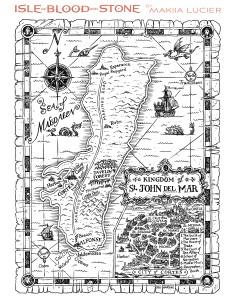 FINAL-IsleOfBloodandStone_StJohnDelMar_Map(2)